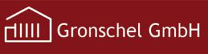 Gronschel GmbH – Fachbetrieb für Leckortung  u. Wasserschaden